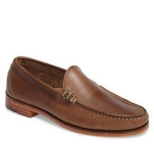 Oak Street Bootmakers